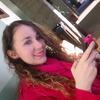 Camila Stadnik's picture