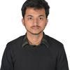 Prashil Shrestha's picture