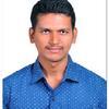 Damo Dhiran's picture