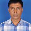 Md Sakiul Islam Bappy's picture