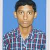 Shubham Ravikant Madane's picture