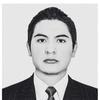 Daniel Chavez's picture