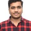 Rahul Choudhary's picture