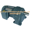 Motor Giảm Tốc Wansin's picture