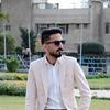 Yassin Yassin's picture