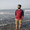 gopal bajaj's picture
