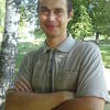 Ihor Martyniuk's picture