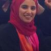Sumaia Abdulla Mohammed ALsewari's picture