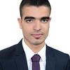 Mohamed Adel Fathy's picture
