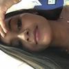 Suzane Cardoso's picture