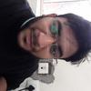 GAURAV AGRAWAL's picture