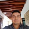 Luis Santanilla's picture
