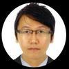 Chee Fui Lieu's picture