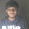Amit GHOSH's picture