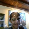 francesco Pichiri's picture