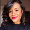 Vanessa Bezerra's picture