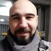 Александр Михель's picture