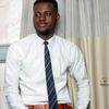 Obi Victor Chibuike's picture