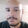 Maurício Nascimento's picture