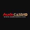 Audi Casino's picture
