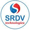 Srdv Limited's picture