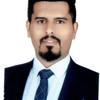 Saif Alseedi's picture
