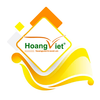 Hoàng Việt Travel's picture