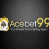Acebet99 Singapore's picture