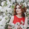 Marina Druzhkova's picture