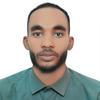 Mustafa Osman's picture