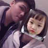 Leon Chen's picture