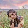 elena leong's picture