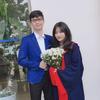 Chung Vu's picture
