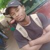 Bekwapu Undie's picture