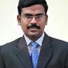 Sureshkumar M's picture