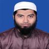 Mostofa Fahim Iqbal's picture