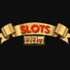 Slot Online's picture