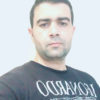 Khaibar Rahimy's picture
