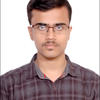 Akash Kumar Singh's picture