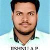 jishnu A P's picture