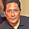 Luis Estrada's picture