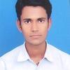 Vagish Tiwari's picture