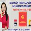 acc vietnam's picture
