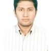 Juan Omar Montenegro Peñafiel's picture