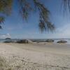 tour belitung's picture