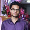 Sajib Kar's picture