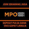 Mpo1881 Slot Online's picture
