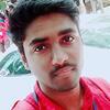 Srinivasan G's picture