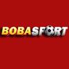 boba sport's picture