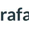 Arafat Miah's picture